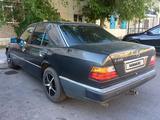 Mercedes-Benz E 220 1994 года за 1 750 000 тг. в Костанай – фото 2