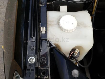 ВАЗ (Lada) 2191 (лифтбек) 2014 года за 2 400 000 тг. в Семей – фото 17