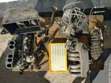 Механический впрыск за 50 000 тг. в Павлодар