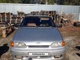 ВАЗ (Lada) 2114 (хэтчбек) 2005 года за 430 000 тг. в Уральск