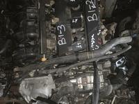 Двигатель Мazda LF за 160 000 тг. в Алматы