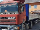 DAF 1990 года за 6 300 000 тг. в Нур-Султан (Астана) – фото 5