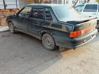 ВАЗ (Lada) 2115 (седан) 2010 года за 1 388 888 тг. в Уральск