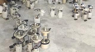 Бензостанция за 25 000 тг. в Алматы