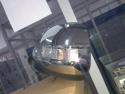 Оптика и кузовщина на Хайлюкс в наличии в Актобе – фото 13