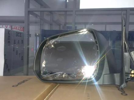 Оптика и кузовщина на Хайлюкс в наличии в Актобе – фото 14