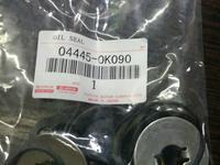 Ремкомплект рулевой рейки за 15 000 тг. в Алматы