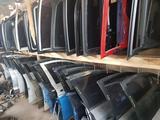 Двери на Kia Soul за 50 000 тг. в Шымкент – фото 3