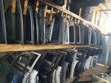 Двери на Kia Soul за 50 000 тг. в Шымкент – фото 4