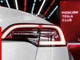 Tesla Model 3 2021 года за 28 680 000 тг. в Нур-Султан (Астана) – фото 5