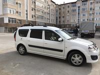 ВАЗ (Lada) Largus 2015 года за 3 750 000 тг. в Актау