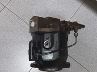 Насос гидравлический (10r-8696 ремонт оригинал) САТ428 в Атырау