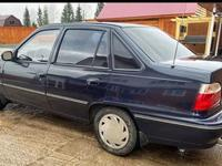 Daewoo Nexia 2004 года за 1 200 000 тг. в Туркестан