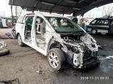 Toyota Previa 2008 года за 150 000 тг. в Алматы