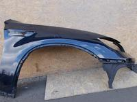Крыло левое правое BMW X6M E71 за 221 250 тг. в Алматы