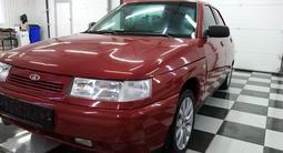 ВАЗ (Lada) 2110 (седан) 2005 года за 1 300 000 тг. в Актау