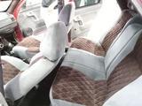 ВАЗ (Lada) 2110 (седан) 2005 года за 1 300 000 тг. в Актау – фото 4