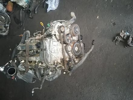 Двигатель акпп 2wd 4wd за 33 900 тг. в Алматы – фото 10