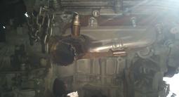 Двигатель акпп 2wd 4wd за 33 900 тг. в Алматы – фото 3