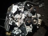 Двигатель акпп 2wd 4wd за 33 900 тг. в Алматы – фото 4