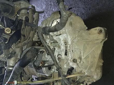 Двигатель акпп 2wd 4wd за 33 900 тг. в Алматы – фото 6
