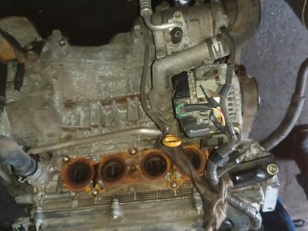 Двигатель акпп 2wd 4wd за 33 900 тг. в Алматы – фото 8