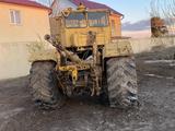 Кировец  K 701 1989 года за 10 000 000 тг. в Уральск – фото 3
