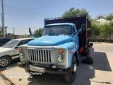 ГАЗ  Газ53 1988 года за 2 300 000 тг. в Сарыагаш – фото 3
