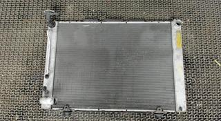 Радиатор основной за 75 000 тг. в Нур-Султан (Астана)
