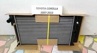 Радиатор основной и кондера за 25 000 тг. в Актобе