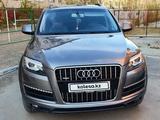 Audi Q7 2012 года за 9 000 000 тг. в Костанай – фото 4