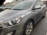 Hyundai i30 2012 года за 6 000 000 тг. в Петропавловск – фото 3