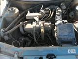 ВАЗ (Lada) 2110 (седан) 2003 года за 400 000 тг. в Уральск – фото 2