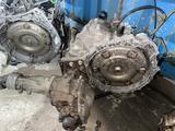Контрактный акпп 1MZ 4WD за 300 000 тг. в Семей – фото 3