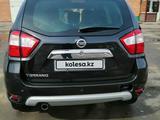 Nissan Terrano 2014 года за 4 800 000 тг. в Усть-Каменогорск – фото 3