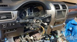 Двигатель v-4.6 за 555 тг. в Алматы