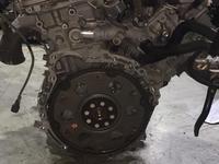 Мотор за 25 000 тг. в Атырау