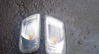 Поворотник Honda Odyssey за 100 тг. в Алматы