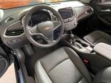 Chevrolet Malibu 2020 года за 12 430 000 тг. в Уральск – фото 5