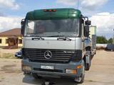 Mercedes-Benz  Актрос 3848 6 4 2002 года за 14 000 000 тг. в Костанай