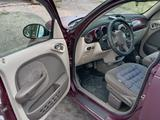 Chrysler PT Cruiser 2001 года за 2 000 000 тг. в Нур-Султан (Астана) – фото 5