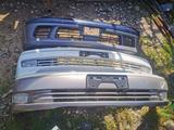 Бампер за 26 000 тг. в Шымкент – фото 2