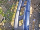 Бампер за 26 000 тг. в Шымкент – фото 5