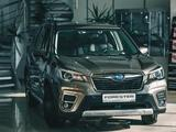 Subaru Forester 2020 года за 18 590 000 тг. в Алматы – фото 2
