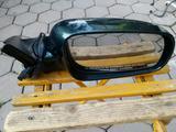 Зеркало на пасат в5. + за 15 000 тг. в Алматы