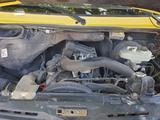 Mercedes-Benz Sprinter 2003 года за 6 800 000 тг. в Шымкент – фото 4