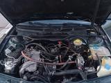 Audi 100 1994 года за 1 900 000 тг. в Сарыагаш – фото 2