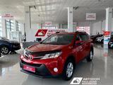 Toyota RAV 4 2014 года за 10 400 000 тг. в Павлодар