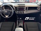 Toyota RAV 4 2014 года за 10 400 000 тг. в Павлодар – фото 5