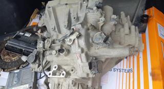 Акпп робот, радиатор, комп, блок за 50 000 тг. в Алматы